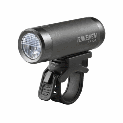Lampe route RAVEMEN CR 300