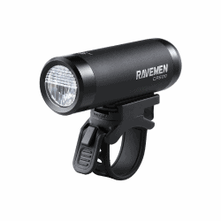 Lampe route RAVEMEN CR 500